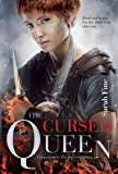 The Cursed Queen (The Impostor Queen Book 2)
