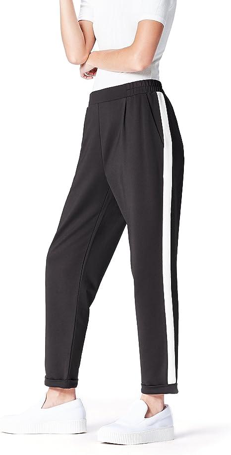 Pantaloni Donna find Marchio