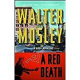 A Red Death: An Easy Rawlins Novel (2) (Easy Rawlins Mystery)