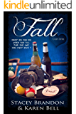 Fall (The Crash Series Book 2)