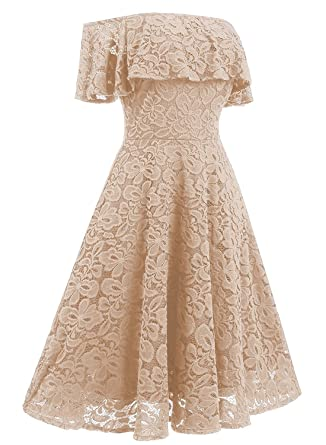 Lace cap sleeve homecoming dresses