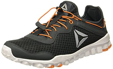 Reebok Men s One Rush Flex Running Shoes  Buy Online at Low Prices ... 3e4b80c53