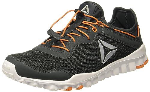 c5e3c904acab9 Reebok Men s One Rush Flex Running Shoes  Buy Online at Low Prices ...