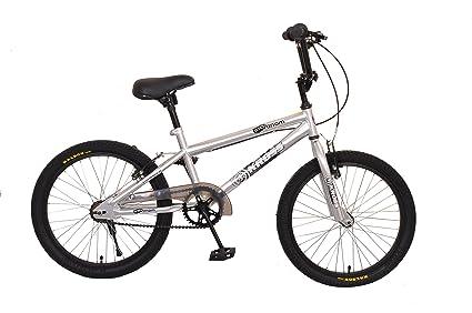 Kross Venom Single Speed Bike Kids' Cycles