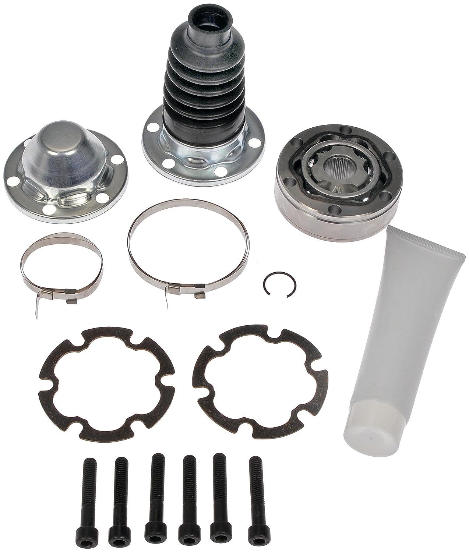 Amazon.com: Dorman 932-107 High Speed Driveshaft CV Joint: Automotive