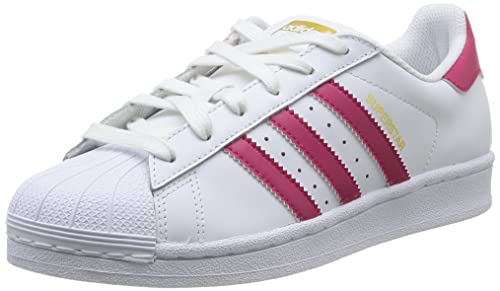 FoundatioScarpe Superstar Adidas Adidas it Superstar SportiveRagazzaAmazon FlKJc1