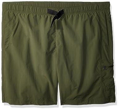 ef1253adfab42 Amazon.com: Columbia Palmerston Peak Short: Clothing