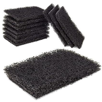 Amazon.com: FMP Brands – almohadillas de limpieza para ...