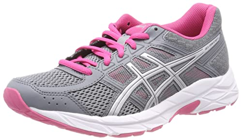 e8c48da66faeb ASICS Gel Contend 4 Scarpe Running Donna  Amazon.it  Scarpe e borse