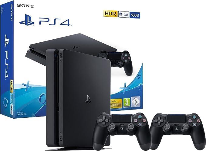 Xbox PlayStation 5 Sport Pass