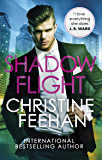 Shadow Flight (The Shadow Series)