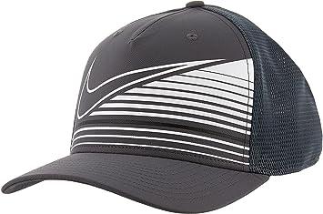 Nike Men s Classic99 Print Golf Hat b865845d90d