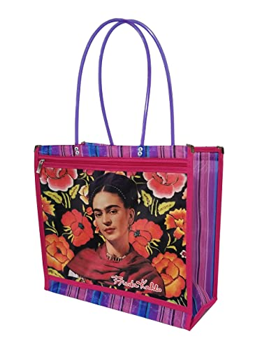 Amazon.com: FRIDA KAHLO