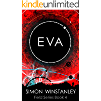 EVA (Field Series Book 4)