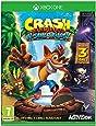 Crash Bandicoot - Xbox One