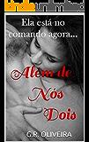 Além de Nós Dois (Série Segredos - Livro 2) (Portuguese Edition)