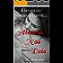 Além de Nós Dois (Série Segredos - Livro 2)