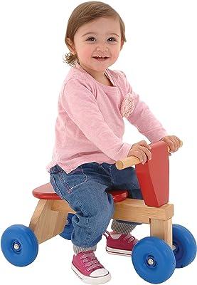 Galt Toys Tiny Trike Ride-on Toy