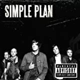 Simple Plan (Napster Exclusive) [Explicit]