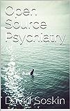 Open Source Psychiatry