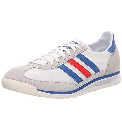 chaussures adidas sl 72 vintage