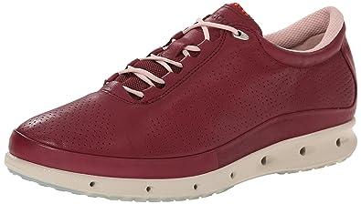 ecco gore tex shoes women