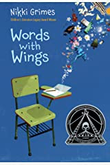 Words with Wings Kindle Edition