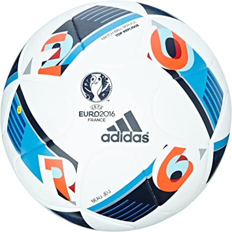 adidas da calcio 2016