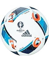 Adidas Beau Jeu X-Mas UEFA EURO 2016 (AC5414)