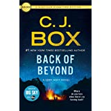 Back of Beyond: A Novel (Cody Hoyt / Cassie Dewell Novels, 1)
