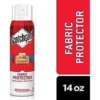 Scotchgard Fabric & Upholstery Protector 14 Oz.