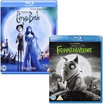corpse bride full movie download 480p