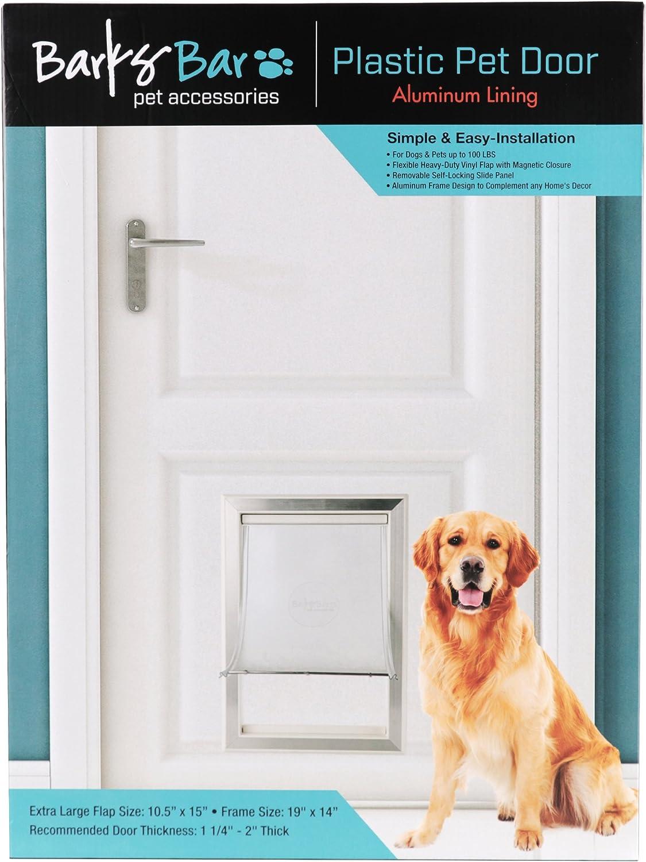 best dog door reviews consumer report
