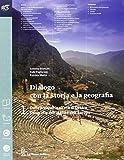 Dialogo con la storia e la geografia. Con atlante. Con e-book. Con espansione online. Per le Scuole superiori: 1