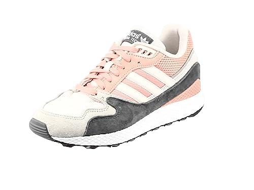 adidas Herren Ultra Tech Fitnessschuhe: : Schuhe