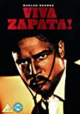 Viva Zapata! [DVD] [1952]
