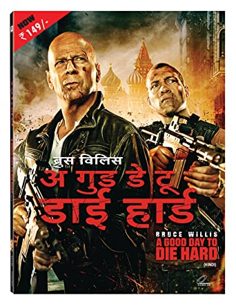 a good day to die hard hindi dubbed movie download