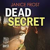 Dead Secret: DS Merry & DI Neal Series, Book 1