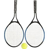 Wowow Toys & Games - Juego de Raquetas