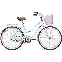 Bicicleta Mercurio Cruiser R26