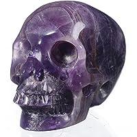 """Mineralbiz Nuevo estilo! 2,8-3 """"realista púrpura de fluorita"""