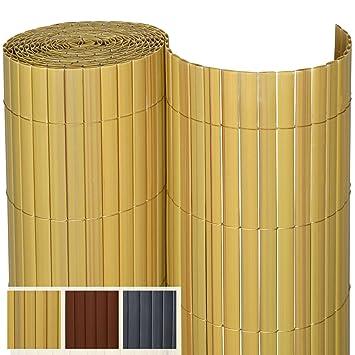 Indesit Filtre à charbon Ariston c0009740 c00090783 filtre à charbon actif typ28