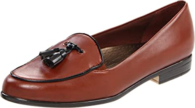 20182017 Flash Player Trotters Womens Leana Loafer All The Best