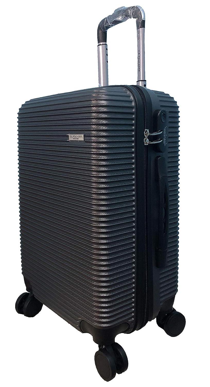 4526e44f0e Us Polo Travel Bags Price In India