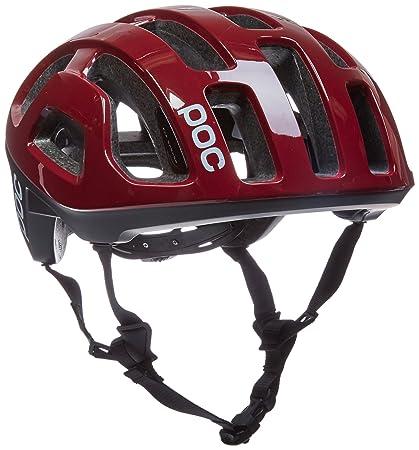 POC – Octal X, Helmet for Mountain Biking