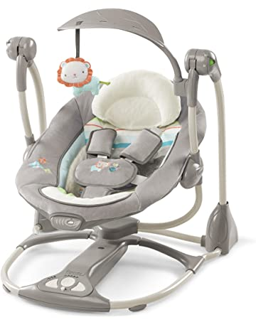 6fc9a93f3 Baby  Swings   Chair Bouncers