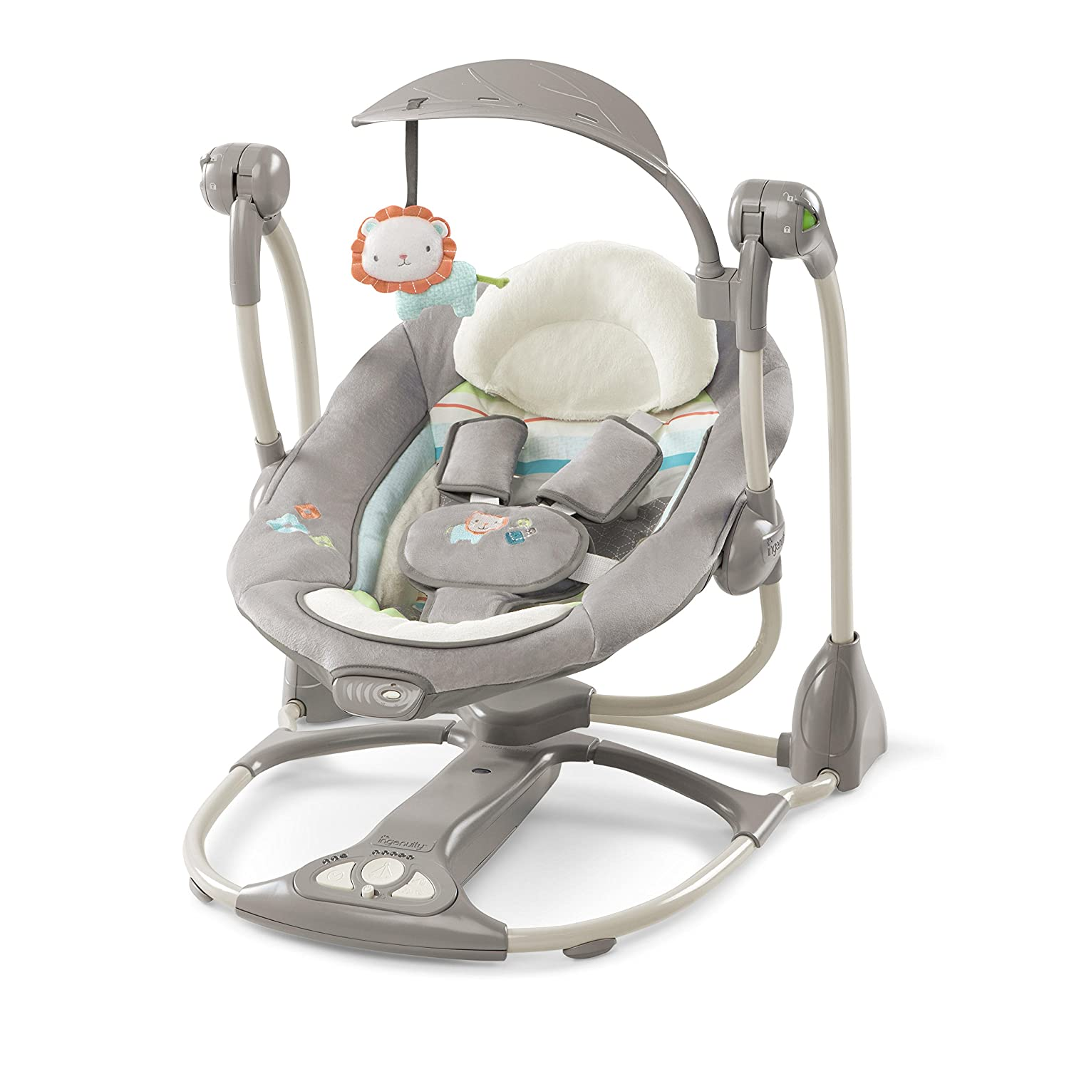baby swings chair bouncers