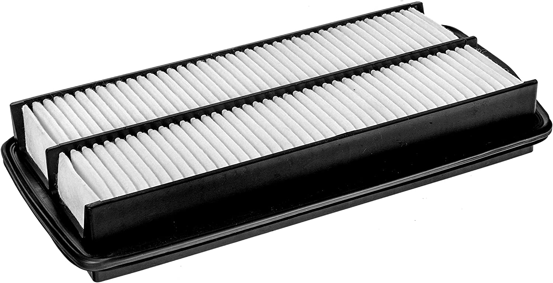GKI Premium Quality Air Filter For 2007 Acura RDX