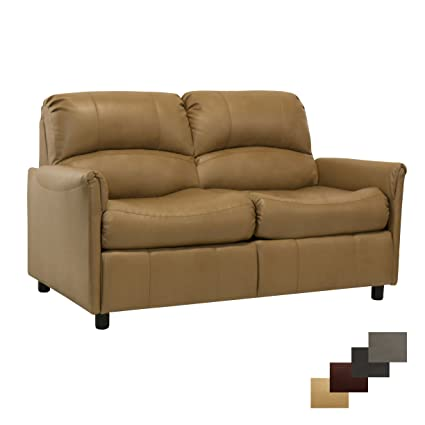 Ordinaire RecPro Charles Collection | 60u0026quot; RV Hide A Bed Loveseat | RV Sleeper  Sofa |