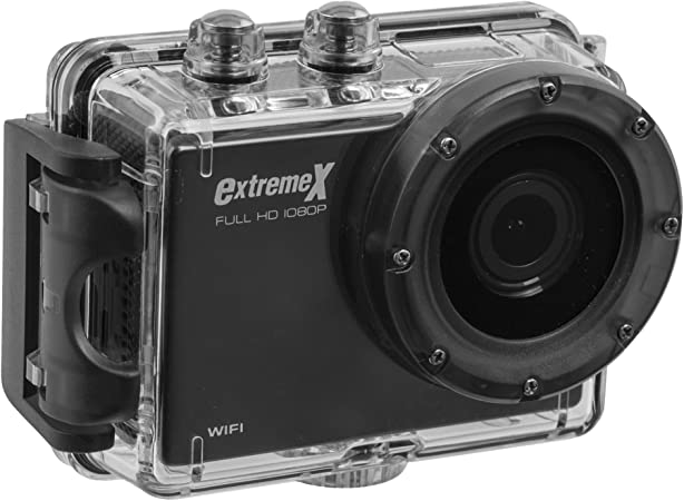 MiGear Extreme X product image 2